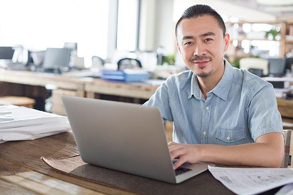 巴斯泉大学商科排名简单介绍及入学条件