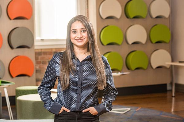 思克莱德大学商业分析专业世界排名和学习计划以及工作安排