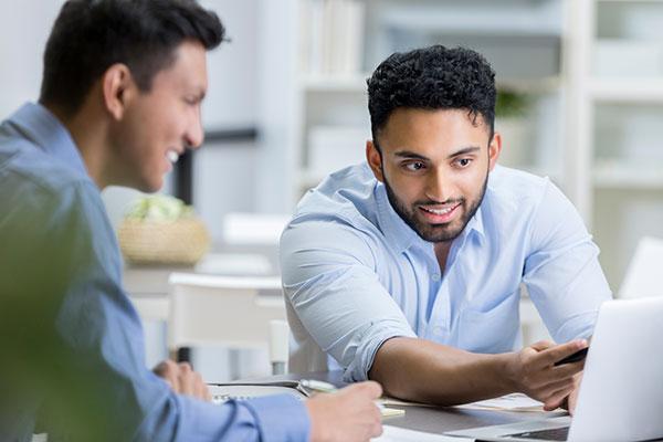 萨里大学教育专业简介及就业前景