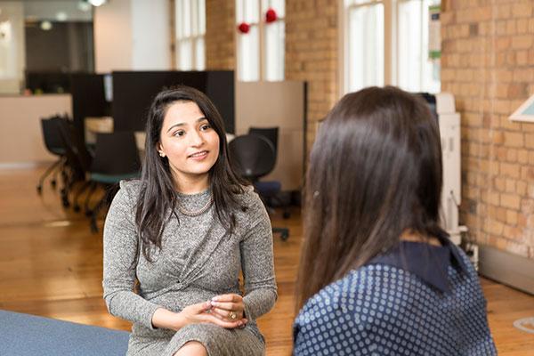 牛津大学电子信息专业留学费用与入学申请