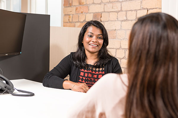 曼彻斯特大学好的工科专业的追求和课程模块以及职业支持