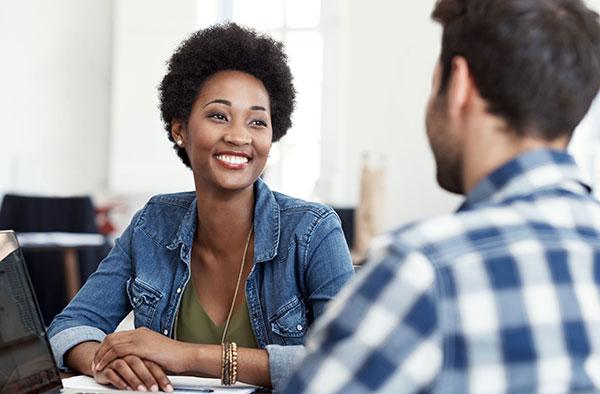 曼彻斯特大学金融专业简单介绍及入学条件