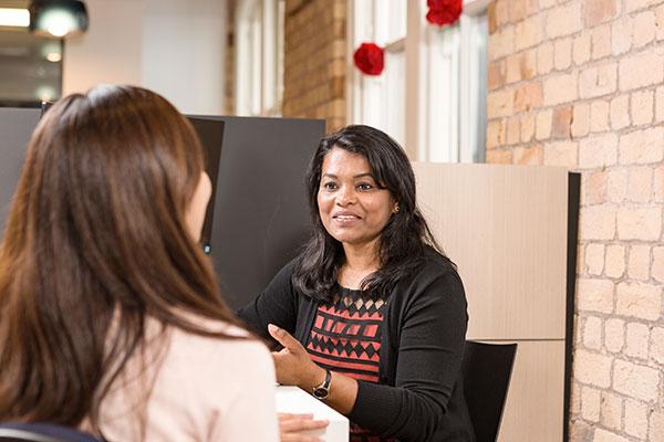 伦敦大学学院的风险管理专业介绍与入学申请要求