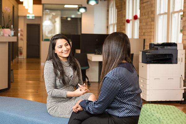 剑桥大学教育学专业介绍与入学申请要求