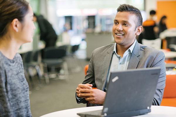 除了看爱丁堡大学软件排名,您知道爱丁堡大学软件专业的学科内容吗?