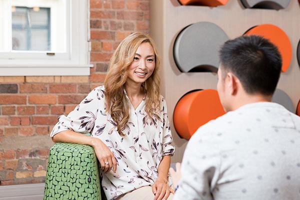选择留学英国mba专业的原因、优势及其就业前景分析