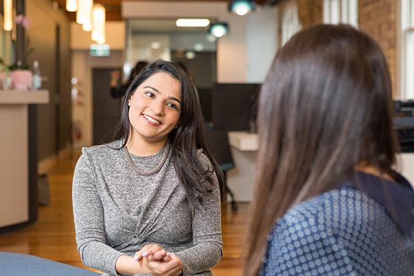 留学英国金融专业的职业定位和课程设置