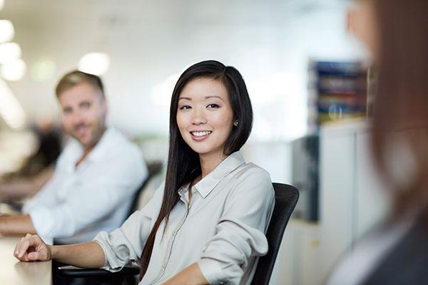 帝国理工学院商学院和商学院MBA官网介绍。