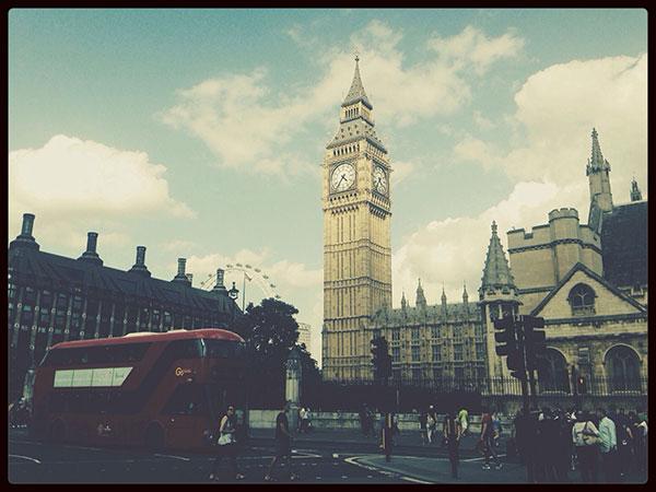 英国有哪些比较好的交通运输类的专业?好申请吗?
