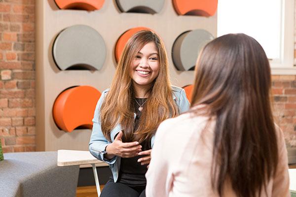 信息安全专业英国留学的专业介绍,就业方向与前景分析以及推荐院校