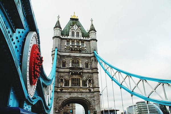 英国出国留学商科专业和商科专业商业战略介绍
