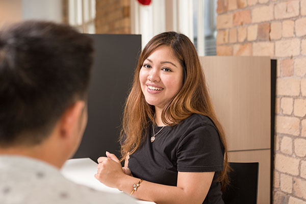 英国本科专业留学哪个比较好以及相关专业就业前景