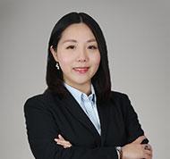 倪夏君 Nikki Ni