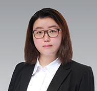张叶舟 Yannis Zhang