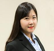俞苑 Amelia Yu