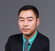 李鑫 Tony Li