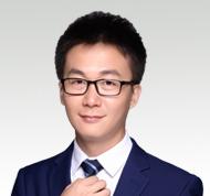 邱翔 Danny Qiu