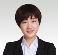 禹露 Sandra Yu