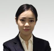 李亚玲 Liya Li